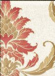 Luxury Vinyl 2 Wallpaper 33930 Viviani By Holden Decor For Portfolio